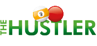 Hustler Pool Club Logo